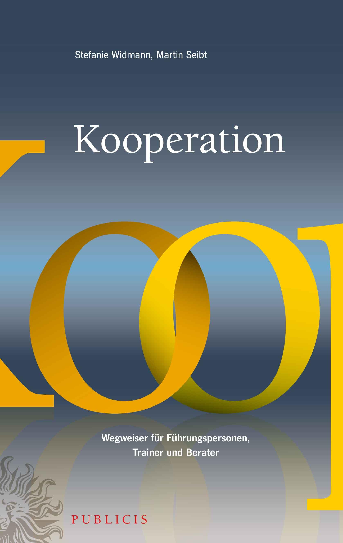 7 Schritte zu erfolgreichen Kooperationen