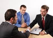 Führungsstil wirkt sich auch auf Gesundheit der Chefs aus